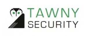 Tawney Security