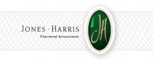 Jones Harris