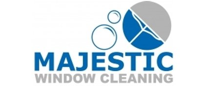 Majestic Window Cleaning