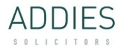 Addies Solicitors