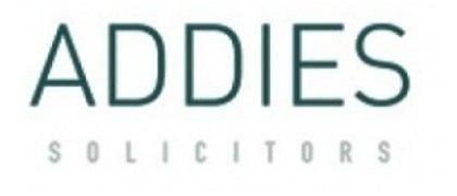 Addies Solicitors