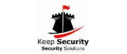 Keep Security
