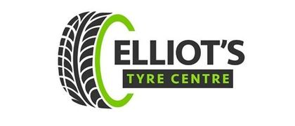 Elliot's Tyre Centre