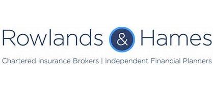 Rowlands & Hames
