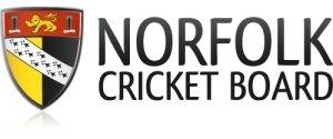 Norfolk Cricket Board