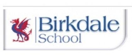 Birkdale School