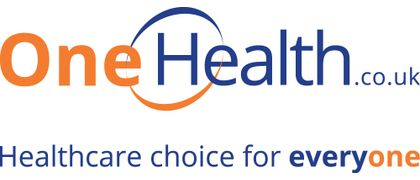 One Health Group