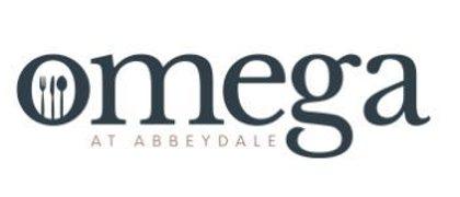 Omega at Abbeydale