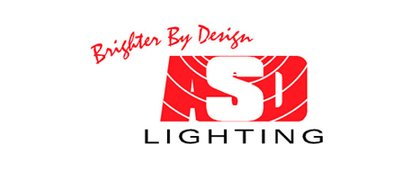 ASD Lighting