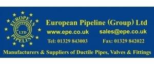 European Pipelines