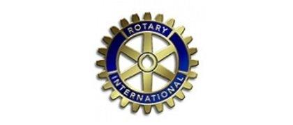 GOSPORT ROTARY CLUB