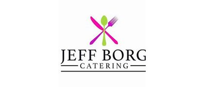 Jeff Borg Catering