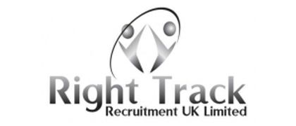 Right Track Recruitment