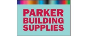 Parker Building Supplies