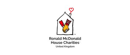 Ronald McDonald House Brighton
