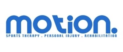 Motion Injury Clinic
