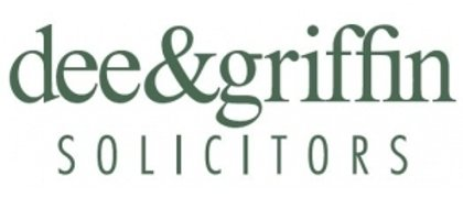 Dee and Griffin Solicitors