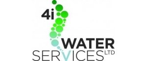 4 I water Services