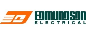 Edmunson Electrical