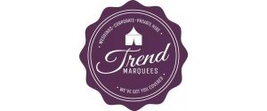 Trend Marquees