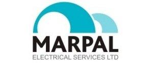 Marpal Electrical Services Ltd