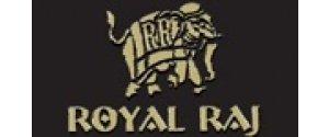 Royal Raj