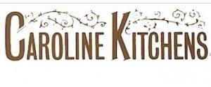 Caroline Kitchens