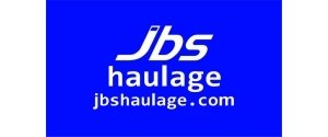 JBS Haulage Ltd