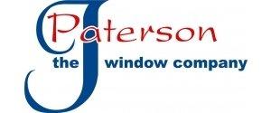 J Paterson