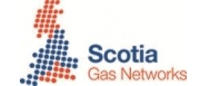 Southern Gas Networks
