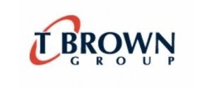 T Brown Group Ltd