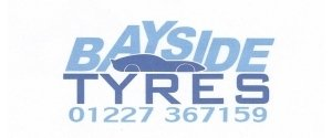 Bayside Tyres