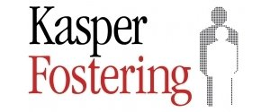 Kasper Fostering