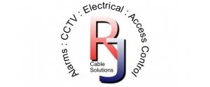 RJ Cable Solutions
