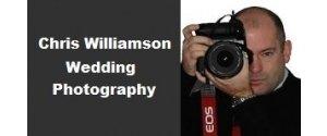Chris Williamson Wedding Photography