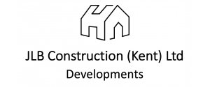 JLB Construction (Kent) Ltd
