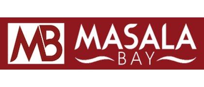 Masala Bay
