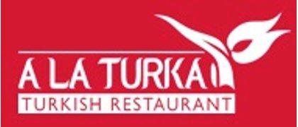 A La Turka