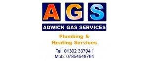 Adwick Gas Services