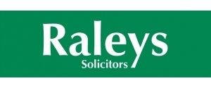 Raleys Solicitors