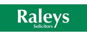 Raleys Solicitors