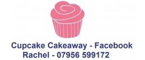 Cupcake Cakeaway
