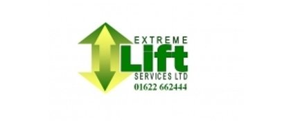 Extreme Lift Services Ltd
