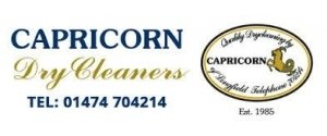 Capricorn Cleaners