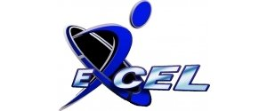 Excel Soccer Academy