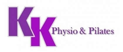KK Physio & Pilates