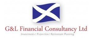 G&L Financial Consultancy Ltd