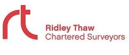 Ridley Thaw