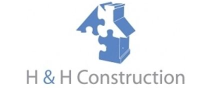 H & H Construction