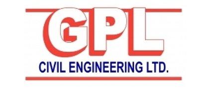 GPL Civil Engineering Ltd